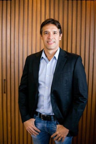 Rodrigo Meirelles - HGI Capital